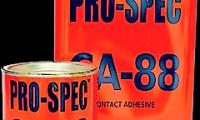 keo PRO-SPEC CA88
