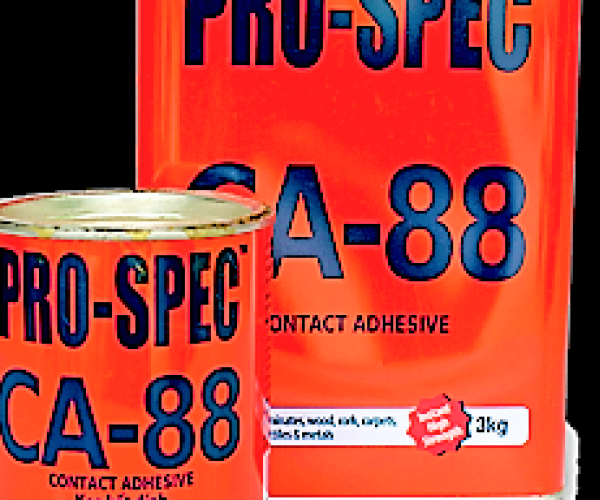 PRO-SPEC CA 88 (15kg)